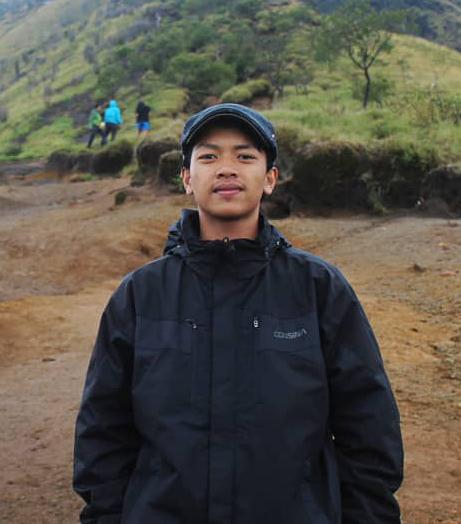 Rizal Mustofa
